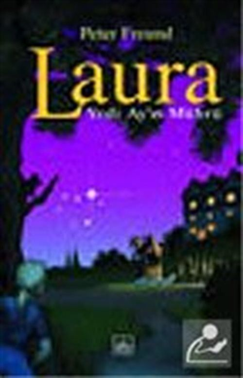 Laura 2 Yedi Ay'ın Mührü
