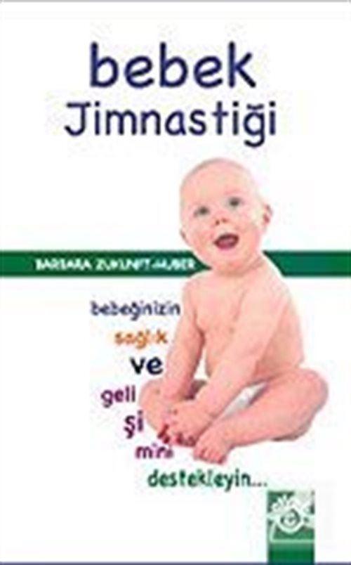 Bebek Jimnastiği