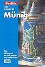 Münih / Cep Rehberi