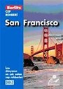 San Francisco / Cep Rehberi