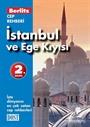 İstanbul ve Ege Kıyısı