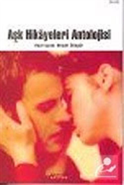 Aşk Hikayeleri Antolojisi