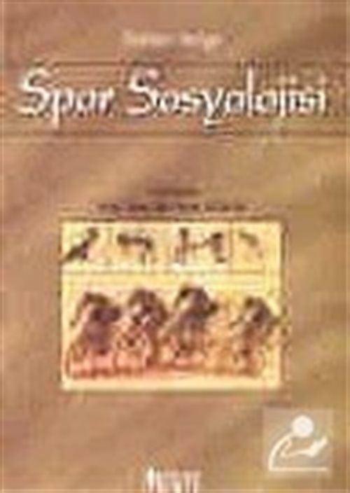 Spor Sosyolojisi