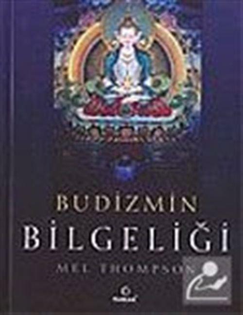 Budizmin Bilgeliği