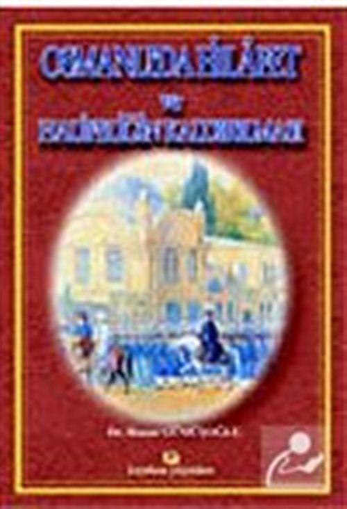 Osmanlıda Hilafet ve Halifeliğin Kaldırılması