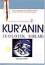 Kur'anın Jeolojik Sırları