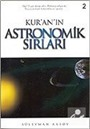 Kur'anın Astronomik Sırları