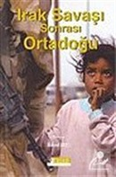Irak Savaşı Sonrası Ortadoğu