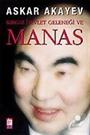 Kırgız Devlet Geleneği ve Manas