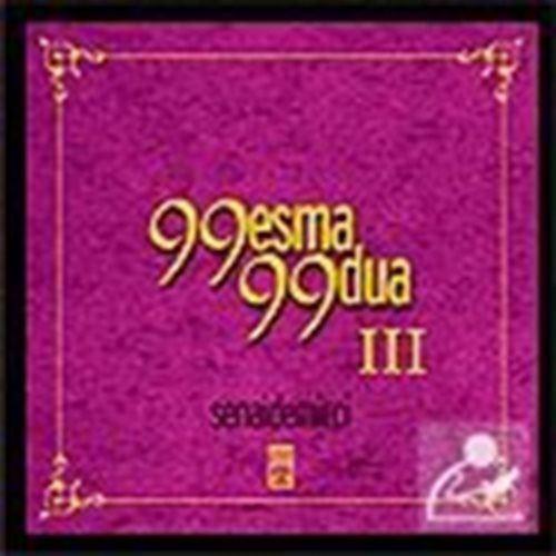 99 Esma 99 Dua 3