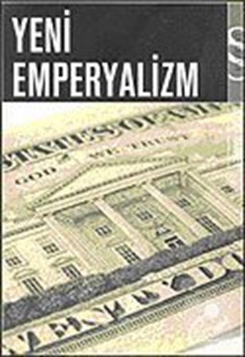Yeni Emperyalizm