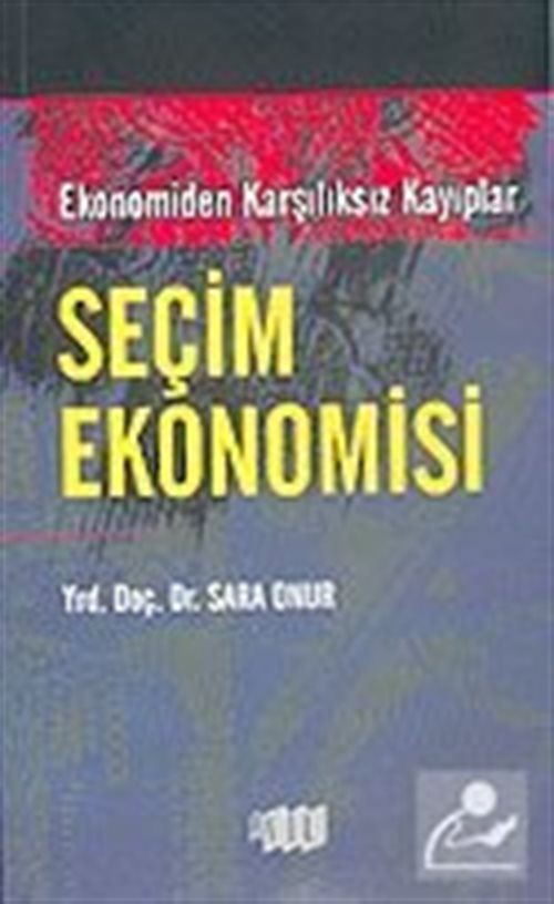 Seçim Ekonomisi