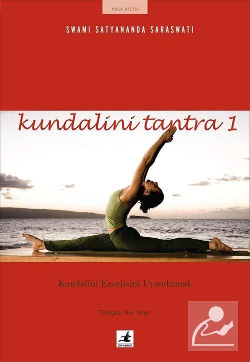 Kundalini Tantra 1