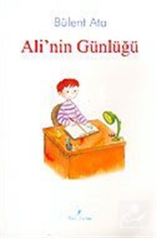 Ali'nin Günlüğü
