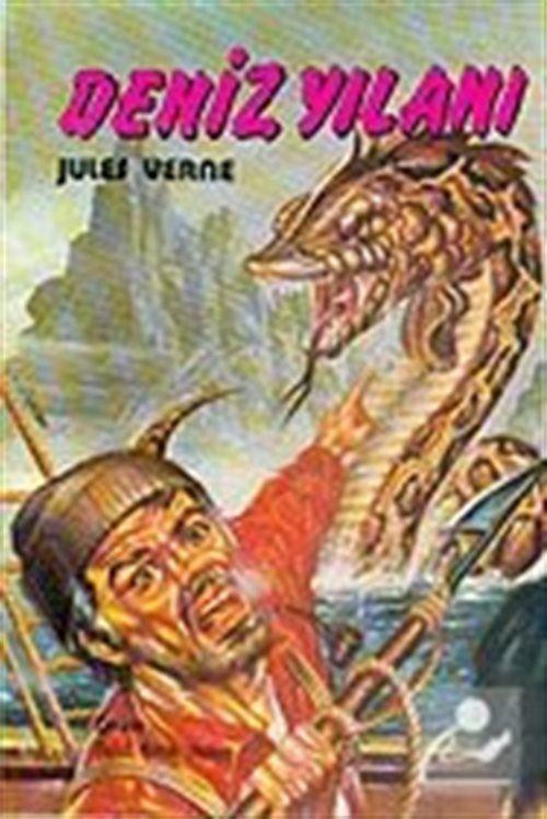 Deniz Yılanı