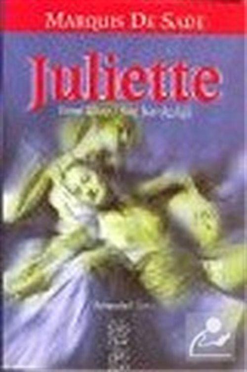 Juliette 2: Suç Kardeşliği