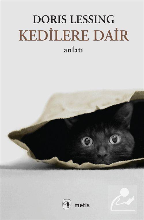Kedilere Dair
