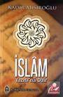 İslam Yazısı'na Dair