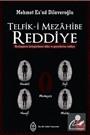 Telfik-i Mezahibe Reddiye