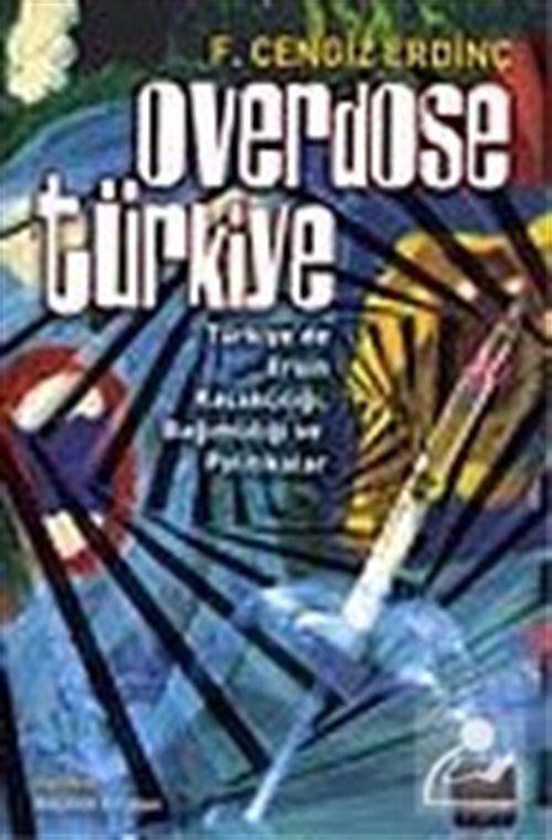 Overdose Türkiye