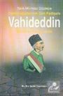 Osmanoğullarının Son Padişahı Vahideddin-Mütareke Gayyasında
