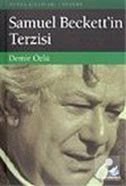 Samuel Beckett' in Terzisi