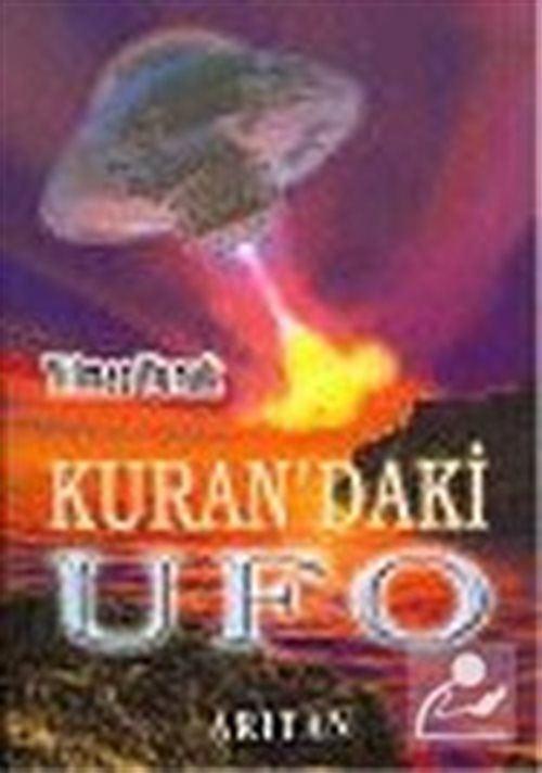 Kuran' daki Ufo