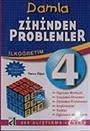 Zihinden Problemler 4