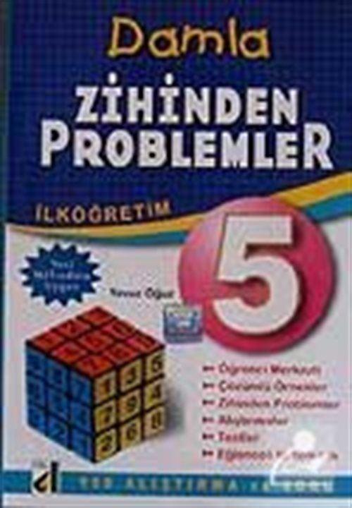 Zihinden Problemler 5