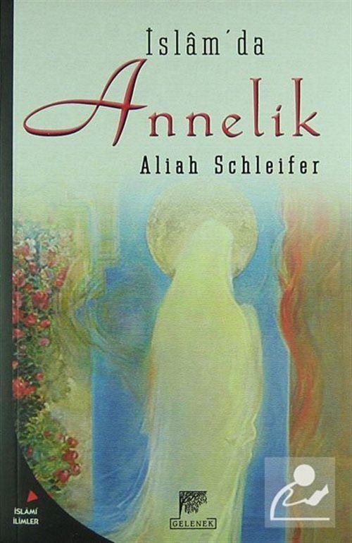 İslam' da Annelik