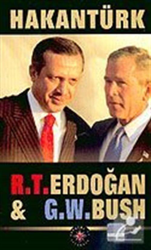 R. T. Erdoğan