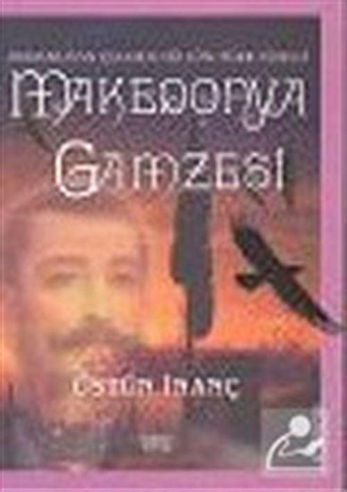 Makedonya Gamzesi: Osmanlının Çıkamadığı Jön Türk Tüneli