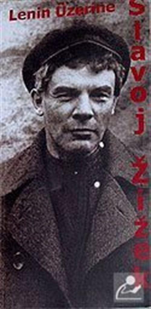 Lenin Üzerine