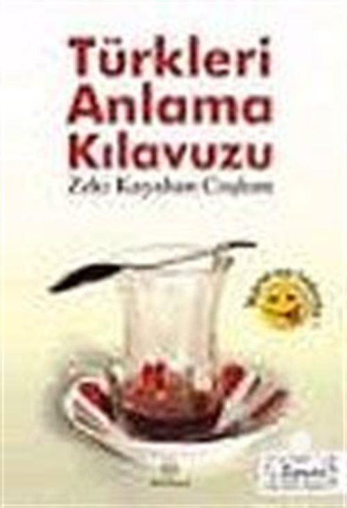 Türkleri Anlama Kılavuzu 1
