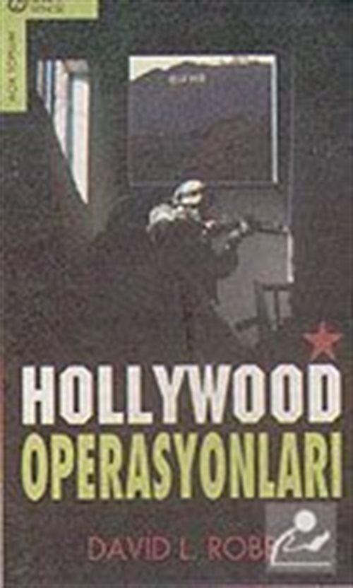 Hollywood Operasyonları
