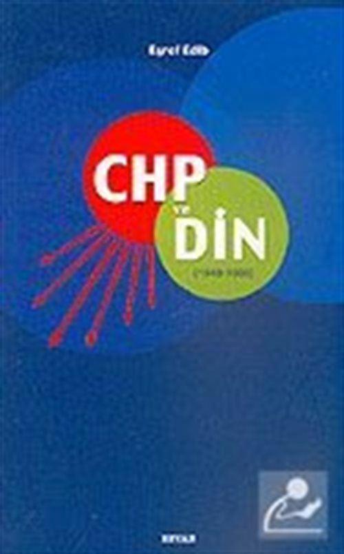 CHP Ve Din (1948 - 1960)