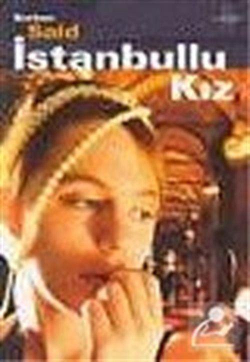 İstanbullu Kız