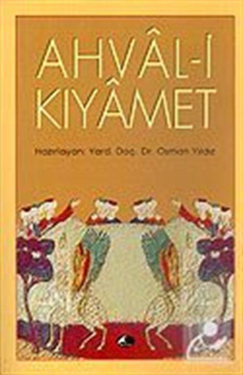 Ahval-i Kıyamet