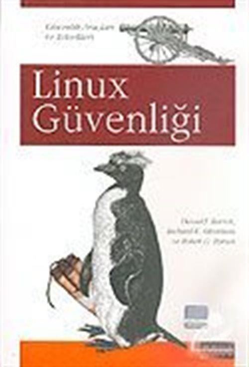 Linux Güvenliği: Güvenlik Araçları ve Teknikleri