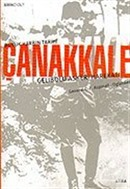 Büyük Harbin Tarihi: Çanakkale