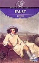 Dünya Klasikleri: Faust