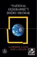 National Geographic'i Doğru Okumak