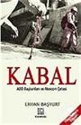 Kabal