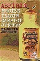 Aspirin: Mucize İlacın Çarpıcı Öyküsü
