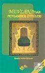 Mevlana'dan Peygamber Öyküleri