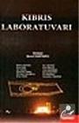 Kıbrıs Laboratuvarı