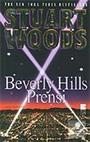 Beverly Hills Prensi