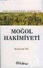 Doğu ve Güneydoğu Anadolu'da Moğol Hakimiyeti