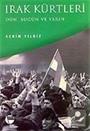 Irak Kürtleri Dün, Bugün ve Yarın