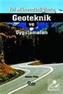Yol Mühendisliğinde Geoteknik Uygulamaları